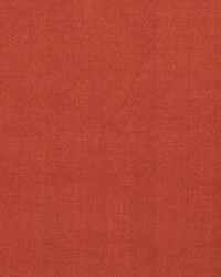 Linen And Washed Linens Fabric  Elements Paprika