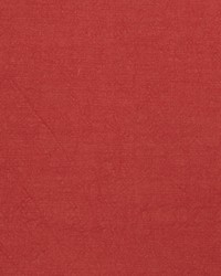 Red Linen And Washed Linens Fabric  Elements Crimson