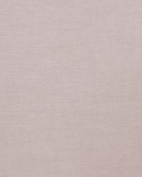 Purple Linen And Washed Linens Fabric  Elements Lilac