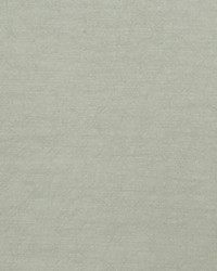Linen And Washed Linens Fabric  Elements Windsurf