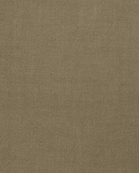 Linen And Washed Linens Fabric  Elements Cypress