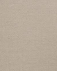 Linen And Washed Linens Fabric  Elements Dune