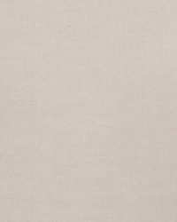 Linen And Washed Linens Fabric  Elements Vapor