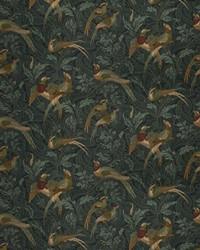 Vignettes Vol XIV Fabric Fabricut Fabrics Falcon Crest Heritage