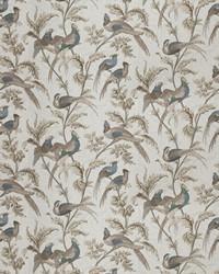 Vignettes Vol XIV Fabric Fabricut Fabrics Falcon Crest Spa