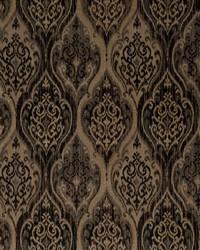 Grey Color Studio Chenilles II Fabric  Arminius Slate