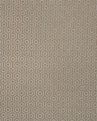 Grey Color Studio Chenilles II Fabric  Honeycomb Aqua Stone