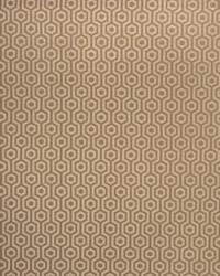Color Studio Chenilles II Fabric  Honeycomb Honeycomb