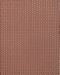 Color Studio Chenilles II Fabric  Honeycomb Lacquer