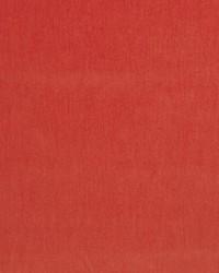 Color Studio Vol VI Fabric Fabricut Fabrics Mosconi Papaya