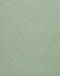 Blue Color Studio Vol VI Fabric Fabricut Fabrics Mosconi Aquarium