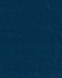 Blue Color Studio Vol VII Fabric Fabricut Fabrics Mosconi Sapphire