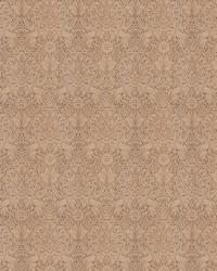 Brown Color Studio Vol VI Fabric Fabricut Fabrics Queenie Pecan