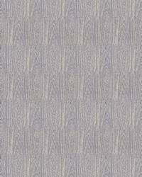 Blue Color Studio Vol VII Fabric Fabricut Fabrics Woodwork Denim