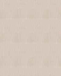 Color Studio Vol VII Fabric Fabricut Fabrics Woodwork Canvas