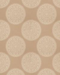 Color Studio Vol VI Fabric Fabricut Fabrics Haveli Almond