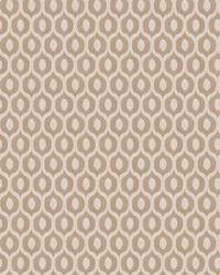 Color Studio Vol VI Fabric Fabricut Fabrics Inner Circle Almond