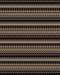 Color Studio Vol VI Fabric Fabricut Fabrics Calexico Tuxedo