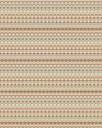 Color Studio Vol VI Fabric Fabricut Fabrics Calexico Lake