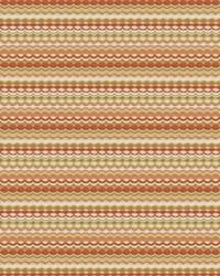 Color Studio Vol VI Fabric Fabricut Fabrics Calexico Compote