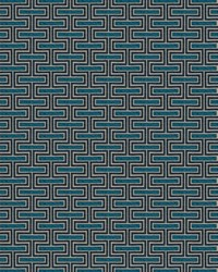 Blue Color Studio Vol VII Fabric Fabricut Fabrics Etcetera Navy