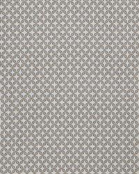 Grey Chromatics Vol XXIII Fabric Fabricut Fabrics Tradition Grey