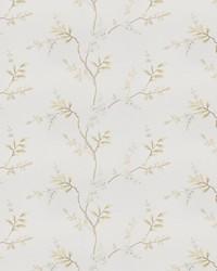 Oriental Fabric  Brookdale Opal