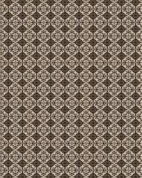 Black Oriental Fabric  Nobu Onyx
