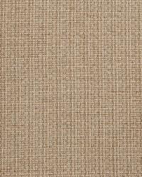 Color Studio Vol VI Fabric Fabricut Fabrics Aroma Weave Almond