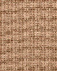 Color Studio Vol VI Fabric Fabricut Fabrics Aroma Weave Papaya