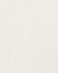 Sheer Essentials Vol III Fabric  Orcutt Marble