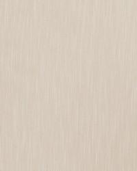 Grey Sheer Essentials Vol III Fabric  Orcutt Stone