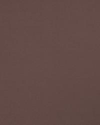 Purple Cotton Selection Vol II Fabric Fabricut Fabrics Siege Orchid