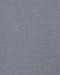 Salient Chambray by