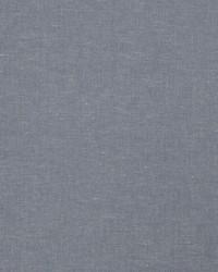 Blue Cotton Selection Vol II Fabric Fabricut Fabrics Salient Chambray