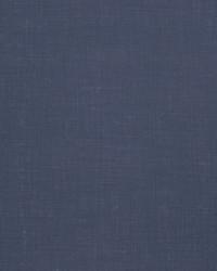 Blue Cotton Selection Vol II Fabric Fabricut Fabrics Infantry Indigo