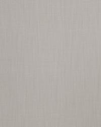 Silver Cotton Selection Vol II Fabric Fabricut Fabrics Fatigue Pewter