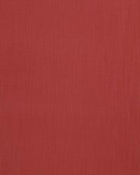 Cotton Selection Vol II Fabric Fabricut Fabrics Fatigue Geranium