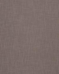 Grey Cotton Selection Vol II Fabric Fabricut Fabrics Patrol Smoke
