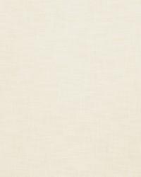 White Cotton Selection Vol II Fabric Fabricut Fabrics Patrol Off White