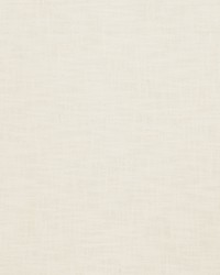 Beige Cotton Selection Vol II Fabric Fabricut Fabrics Patrol Ivory