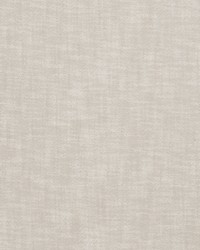 Cotton Selection Vol II Fabric Fabricut Fabrics Patrol Oatmeal