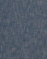 Blue Cotton Selection Vol II Fabric Fabricut Fabrics Patrol Denim