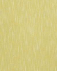 Green Cotton Selection Vol II Fabric Fabricut Fabrics Patrol Lime