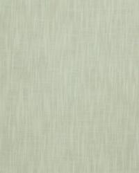 Cotton Selection Vol II Fabric Fabricut Fabrics Grenade Mist