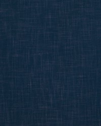 Blue Cotton Selection Vol II Fabric Fabricut Fabrics Grenade Navy