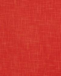Orange Cotton Selection Vol II Fabric Fabricut Fabrics Grenade Persimmon