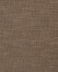 Brown Color Studio Weaves Fabric Fabricut Fabrics Left Bank Coffee