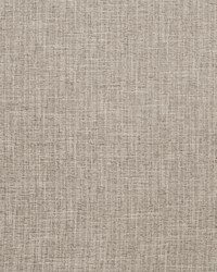 Color Studio Weaves Fabric Fabricut Fabrics Left Bank Flannel