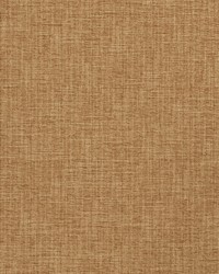 Color Studio Weaves Fabric Fabricut Fabrics Left Bank Toast